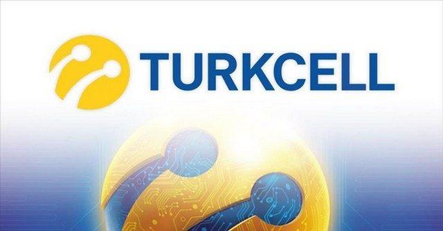 Turkcell Sabit İnternete 2 GB İnternet Hediyesi