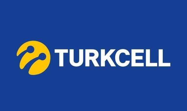 Turkcell 2020 Ramazan Bedava İnternet